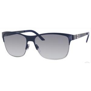 Gucci GG4232/S Sunglasses