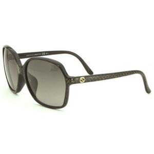 Gucci GG3636/F/S Sunglasses