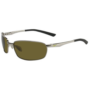 Nike AVID WIRE EV0569 Sunglasses