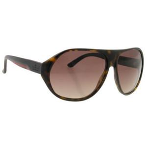 Gucci GG1025/S Sunglasses