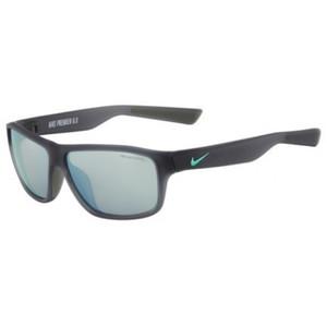 Nike PREMIER 6.0 R EV0791 Sunglasses