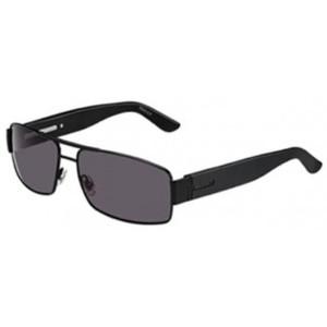 Gucci GG1923/S Sunglasses