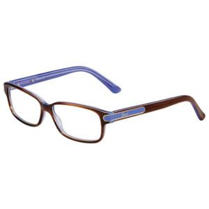 Gucci GG3150 Eyeglasses