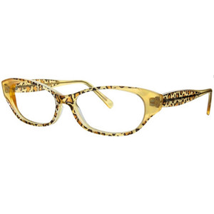 Lafont PROMESSE Eyeglasses