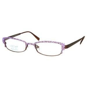 Lafont KIDS AGLAE Eyeglasses