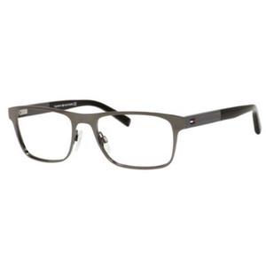 Tommy Hilfiger TH1210 Eyeglasses