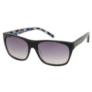 Tommy Hilfiger TH1085S Sunglasses