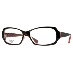 Lafont HABANERA Eyeglasses