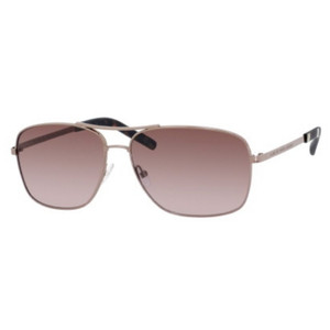 Marc BY Marc Jacobs MMJ342 Sunglasses