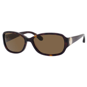 Marc BY Marc Jacobs MMJ 022/S Sunglasses