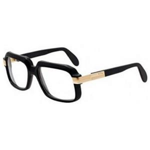 Cazal CZ607 Eyeglasses