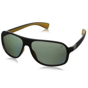 Tag Heuer LEGEND TH9303 Sunglasses