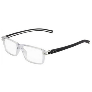 Tag Heuer TRACK S FLASH 7601 Eyeglasses