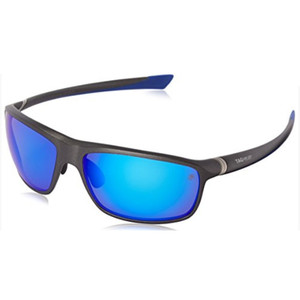 Tag Heuer 27 DEGREE 6023 Sunglasses