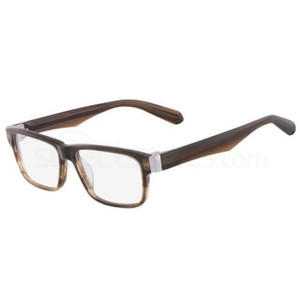 Dragon Alliance DR110 KENNY Eyeglasses