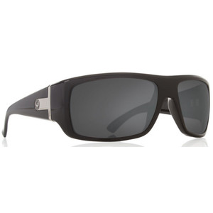 Dragon Alliance VANTAGE Sunglasses
