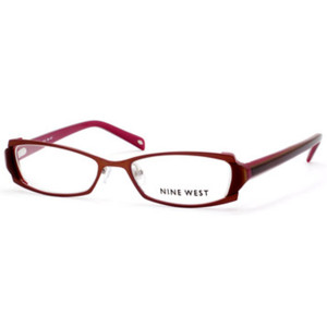 Nine West 382 Eyeglasses
