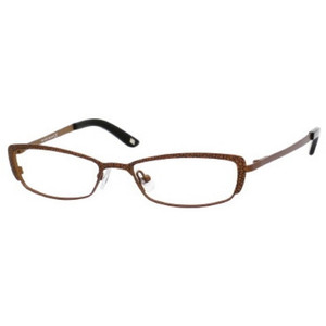 Nine West 428 Eyeglasses