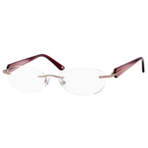 Nine West 433 Eyeglasses