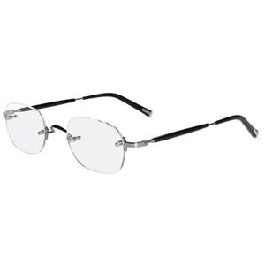 Calvin Klein CK7120 Eyeglasses