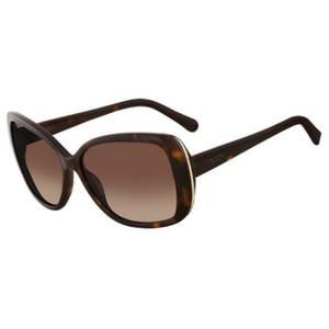 Calvin Klein CK7859S Sunglasses