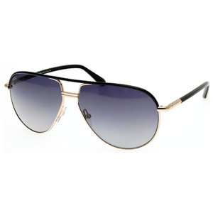 Tom Ford FT0285 COLE Sunglasses