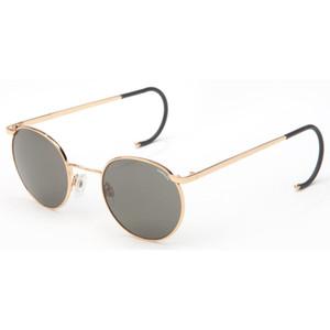 Randolph Engineering P-3 Sunglasses