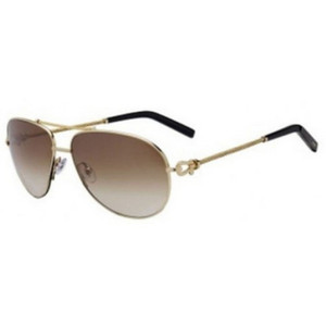 Fred Force 10 Sun C4 8425 Sunglasses