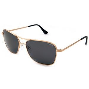 Randolph Engineering CORSAIR Sunglasses