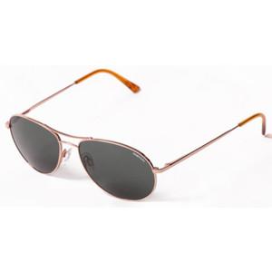 Randolph Engineering CREW CHIEF II Sunglasses
