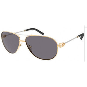 Fred Force 10 Sun C2 8423 Sunglasses