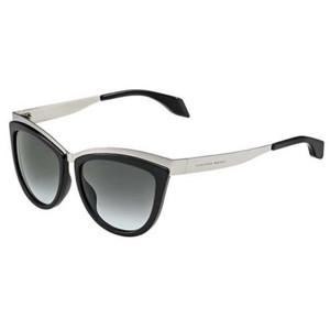 Alexander McQueen AMQ 4251/S Sunglasses