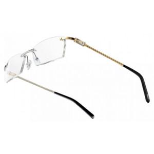 Fred Samoa F2 8330 Eyeglasses