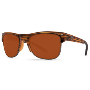 Costa Del Mar PAWLEYS Sunglasses