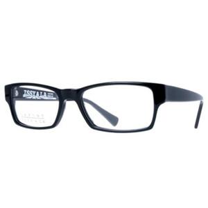 Lafont ISSY & LA ENZO Eyeglasses