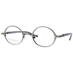 Lafont GATSBY Eyeglasses