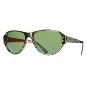 Lafont HERCULE Sunglasses