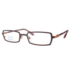 Lafont CELESTIN Eyeglasses