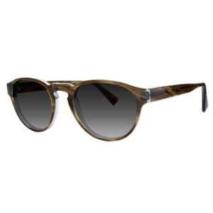 Lafont OREGON Sunglasses