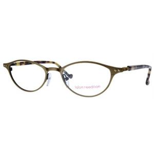Lafont GARBO Eyeglasses
