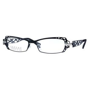 Lafont ISSY & LA FRIDA Eyeglasses