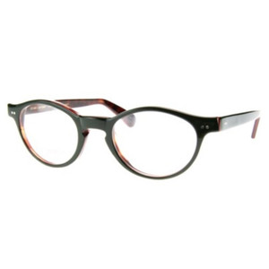 Lafont LYRIQUE Eyeglasses
