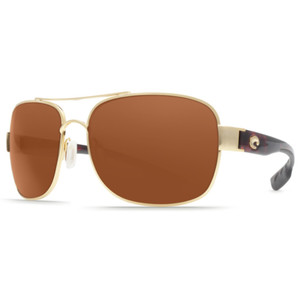 Costa Del Mar COCOS Sunglasses