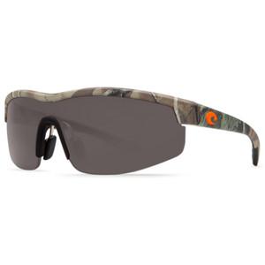 Costa Del Mar STRAITS Sunglasses