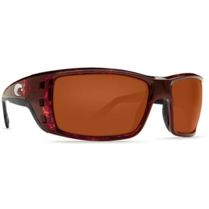 Costa Del Mar PERMIT Global Fit Sunglasses
