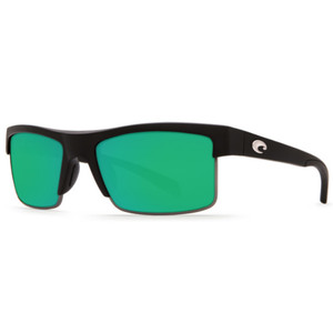 Costa Del Mar SOUTH SEA Sunglasses