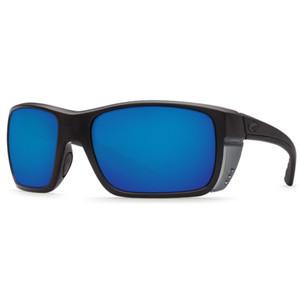 Costa Del Mar ROOSTER Sunglasses
