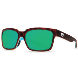 Costa Del Mar PLAYA Sunglasses