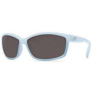 Costa Del Mar MANTA Sunglasses