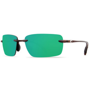 Costa Del Mar OYSTER BAY Sunglasses